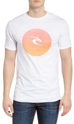 Rip Curl Cloud Break T-Shirt