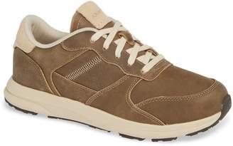 Ariat Fuse Plus Sneaker