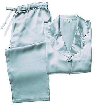 Kumi Kookoon Ashley Pajama Set