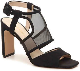 Enzo Angiolini Trudy 2 Sandal - Women's
