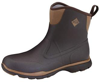 Muck Boot Muck Excursion Pro Mid-Height Men's Rubber Boots