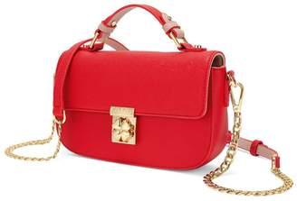 Folli Follie Heart4Heart Cross Body Bag