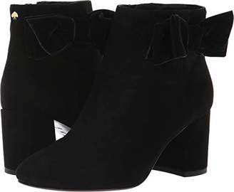 Kate Spade Women's Holly Ankle Boot