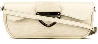 Louis Vuitton Perle Epi Montaigne PM (3942009)