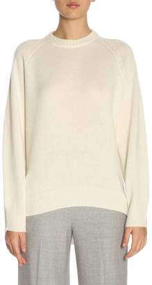 Theory Sweater Sweater Women