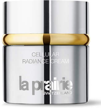 La Prairie Cellular Radiance Cream, 1.7 oz.
