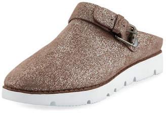 Gentle Souls Esther Convertible Sneaker Mules