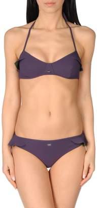Emporio Armani Bikinis - Item 47194444MF