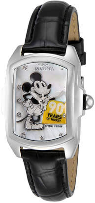 Invicta Women's Disney Limited Edition Watch