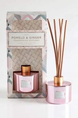 Next Pomelo & Ginger 180ml Diffuser