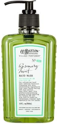 C.O. Bigelow R) Hand Wash