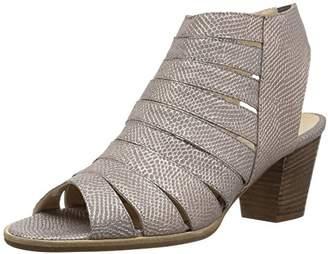 Amalfi by Rangoni Women's Candito Sport Sandal