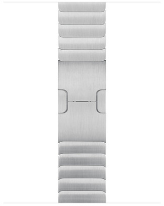 Apple 38mm Link Bracelet