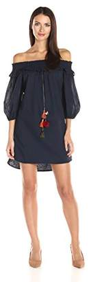 T-Bags LosAngeles Tbags Los Angeles Women's Lexi Dress