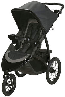 Graco RoadMaster Travel System Oakley Jogging Stroller