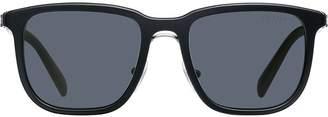 Prada Redux sunglasses