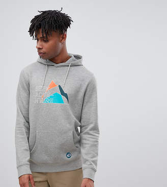 Craghoppers Discovery Hoodie