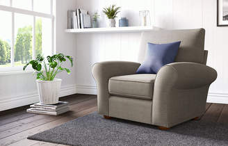 Marks and Spencer Ramsden Armchair