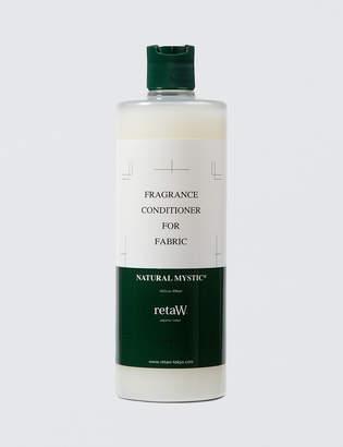retaW Natural Mystic Fragrance Fabric Conditioner