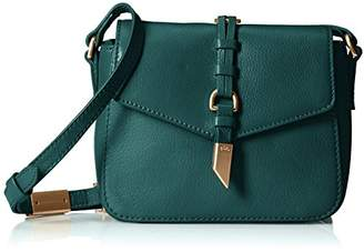 Foley + Corinna Joni Crossbody