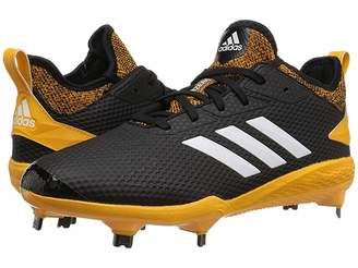 finest selection f428d a5357 adidas Adizero Afterburner V