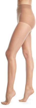 Donna Karan The Nudes Control Top Tights