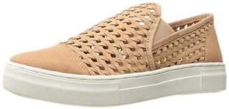 Seychelles Women's Latest Fashion Sneaker