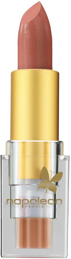 Napoleon Perdis DeVine Goddess Lipstick, Lianna