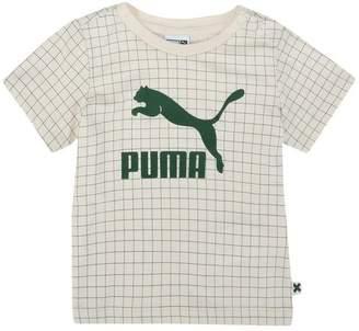 Puma x TINY COTTONS T-shirt