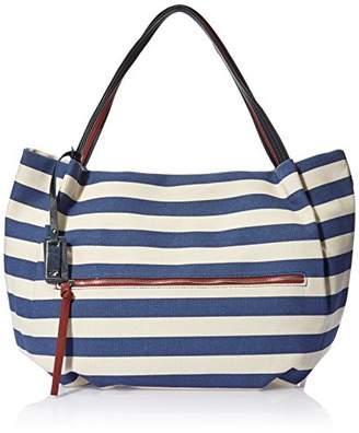 Tom Tailor Acc Women's Niki Shoulder Bag