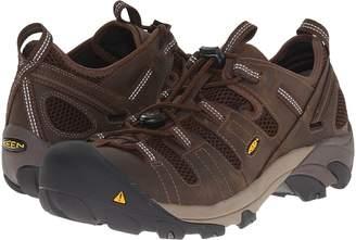 Keen Atlanta Cool ESD Soft Toe Men's Industrial Shoes