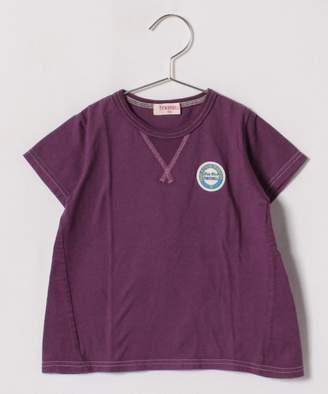Tinkerbell 男 30/‐SZ天竺半袖Tシャツ(80〜120cm)