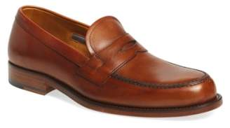 Vince Camuto 'Nacher' Loafer