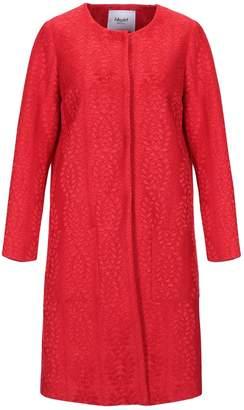 Blugirl Overcoats - Item 41854958SU