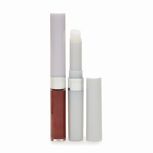 Cover Girl Outlast All Day Lipcolor, 2 pieces, Cinnamon Stick 661