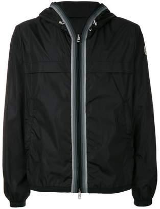 Moncler Anton jacket