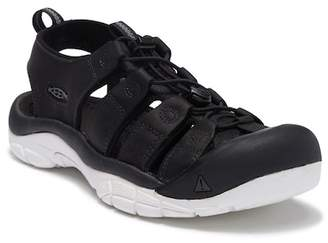 Keen Newport ATV Fisherman Sandal