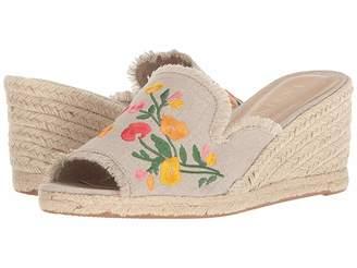 Lauren Ralph Lauren Carlynda II Women's Shoes