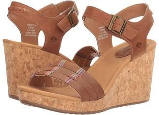 Sperry Dawn Echo Women's Clog/Mule Shoes