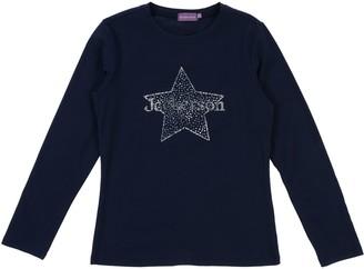 Jeckerson T-shirts - Item 12224716QL