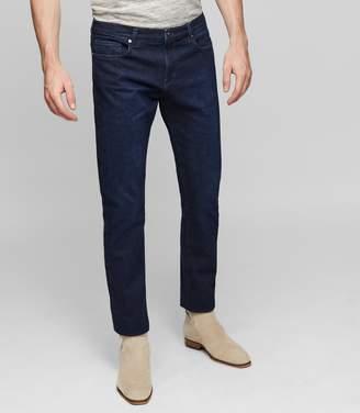 Reiss Saunton Tapered Slim Jeans
