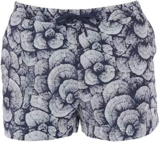 Suit Swim trunks