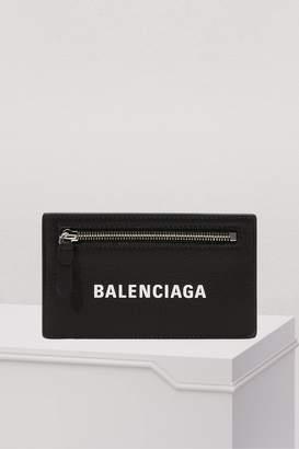 Balenciaga Cards-holder