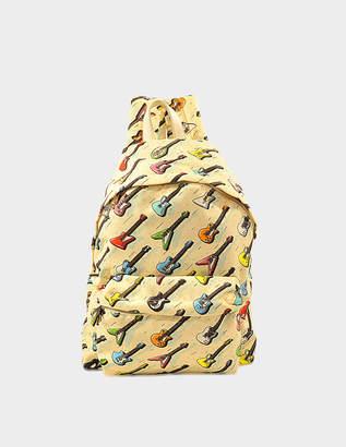 Jeremy Scott Diva Backpack
