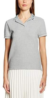 Paul & Joe Sister Women's Micino Polo Shirt