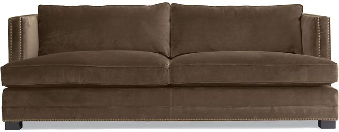 Easton Upholstered Sofa