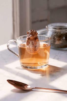 Hedgehog Tea Infuser