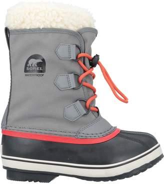 Sorel Boots - Item 11710415MV