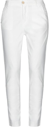 Manila Grace Casual pants - Item 36977567KK