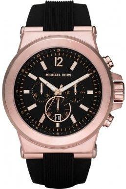 Michael Kors (マイケル コース) - MK8184 メンズ腕時計